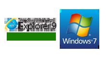 Скачать Internet Explorer 9 для Windows 7