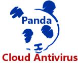 Скачать Антивирус Panda - фото 4