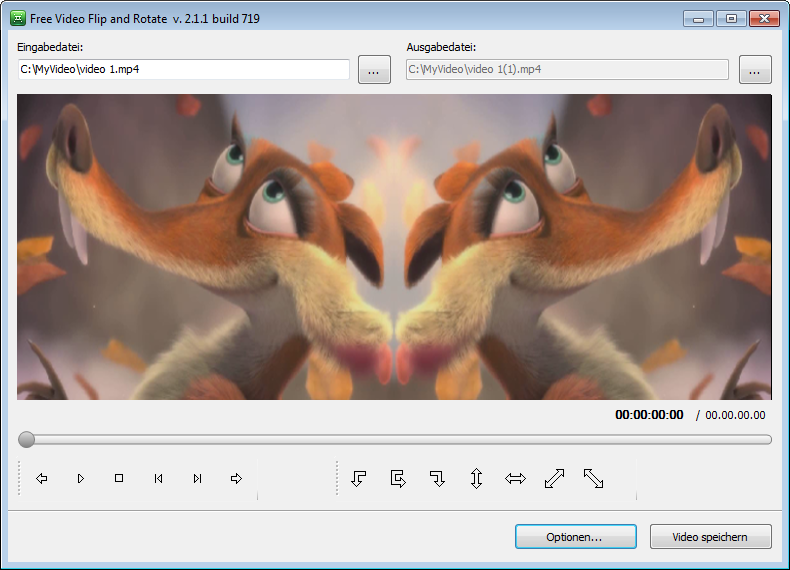 Free Video Flip and Rotate  Free-Video-Flip-and-Rotate